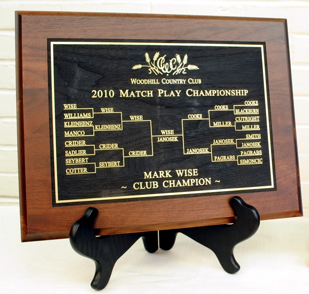 match play bracket awards 16 - 7.jpg