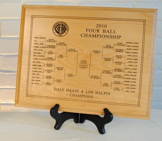 match play bracket awards 32 team lt cherry.jpg