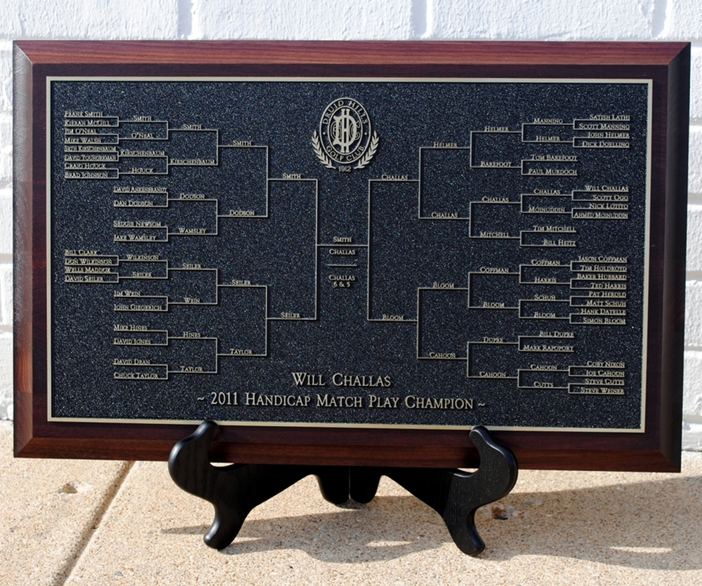 match play bracket plaques 64 metal 7.jpg