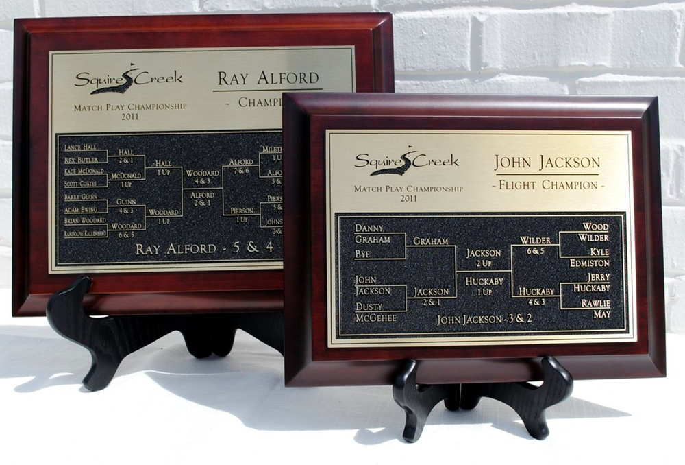 match play bracket plaques metal.jpg