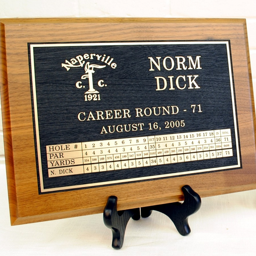 career round plaque 3.jpg