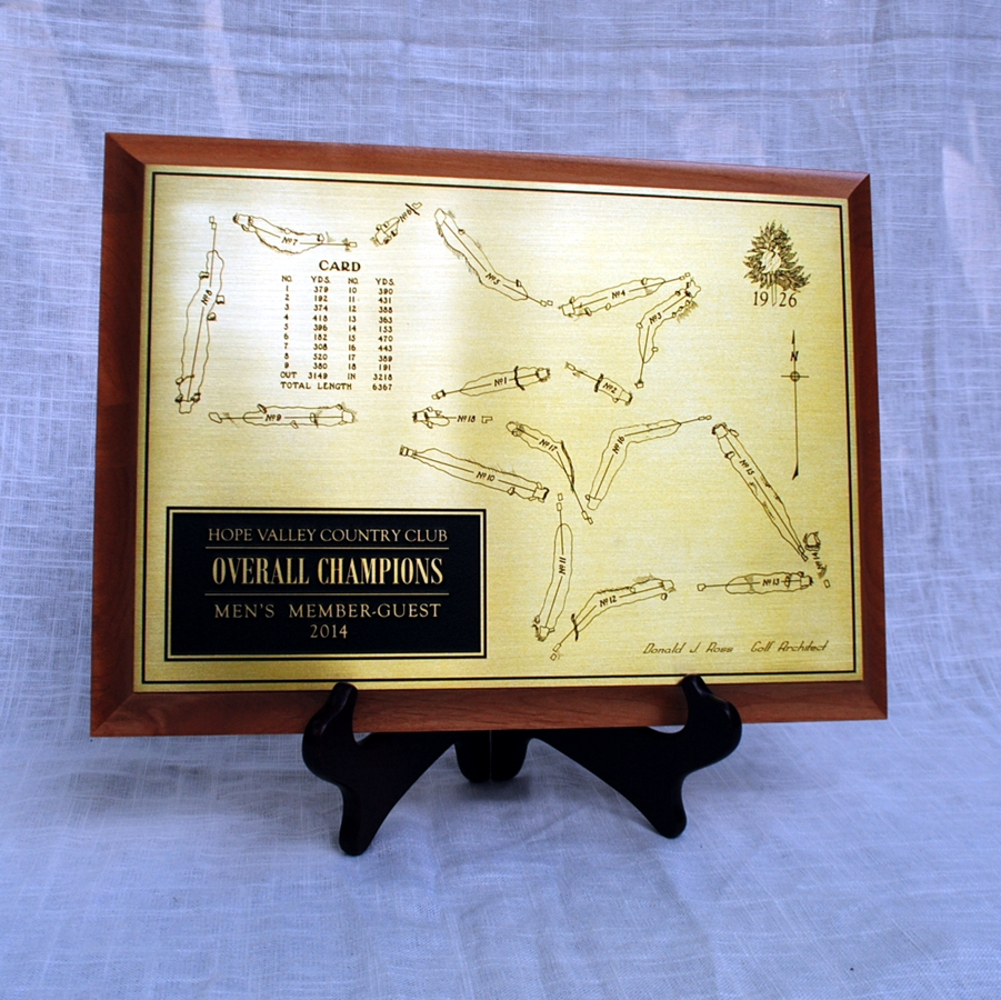 Course Routing Award metal 3.jpg