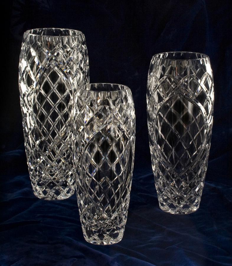 bullet vases - brookshire - 3.jpg
