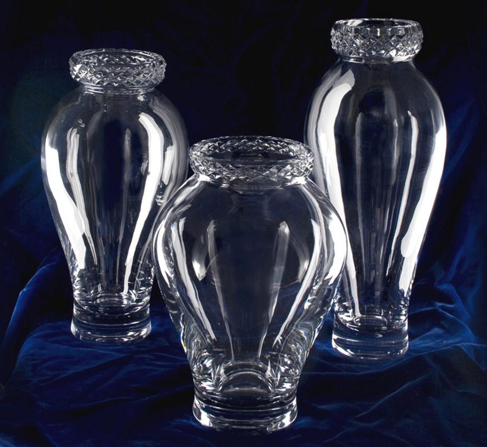 pristine vases 3.jpg