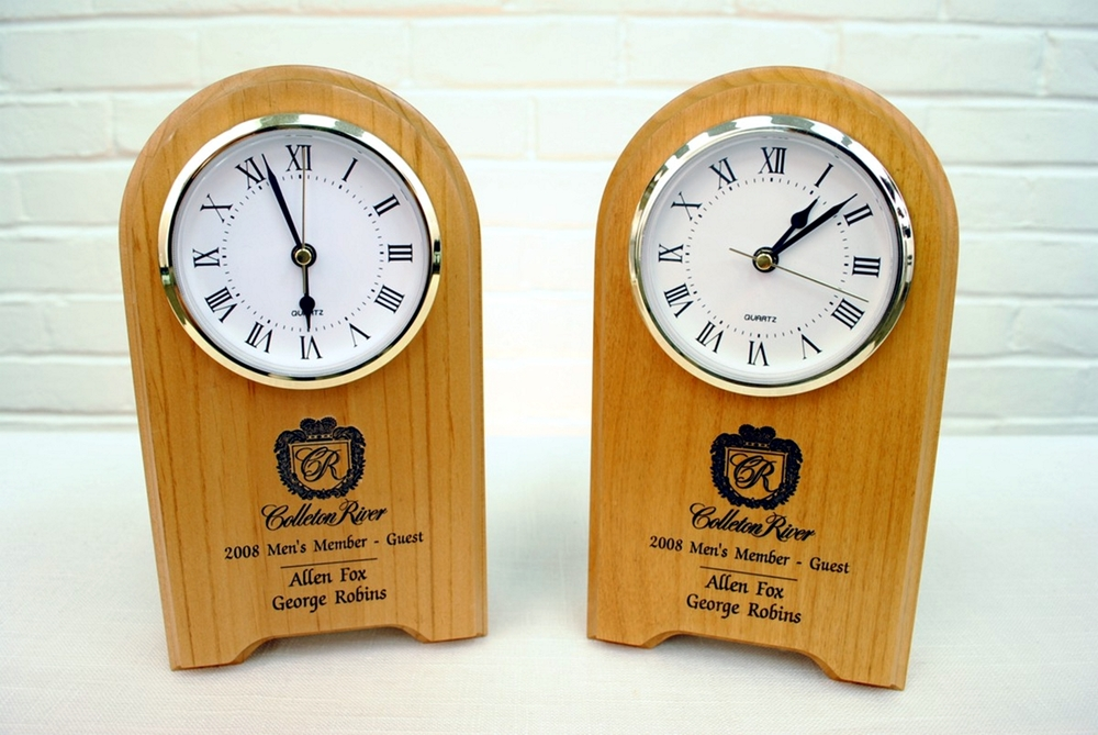 engraved desktop clocks 3.jpg