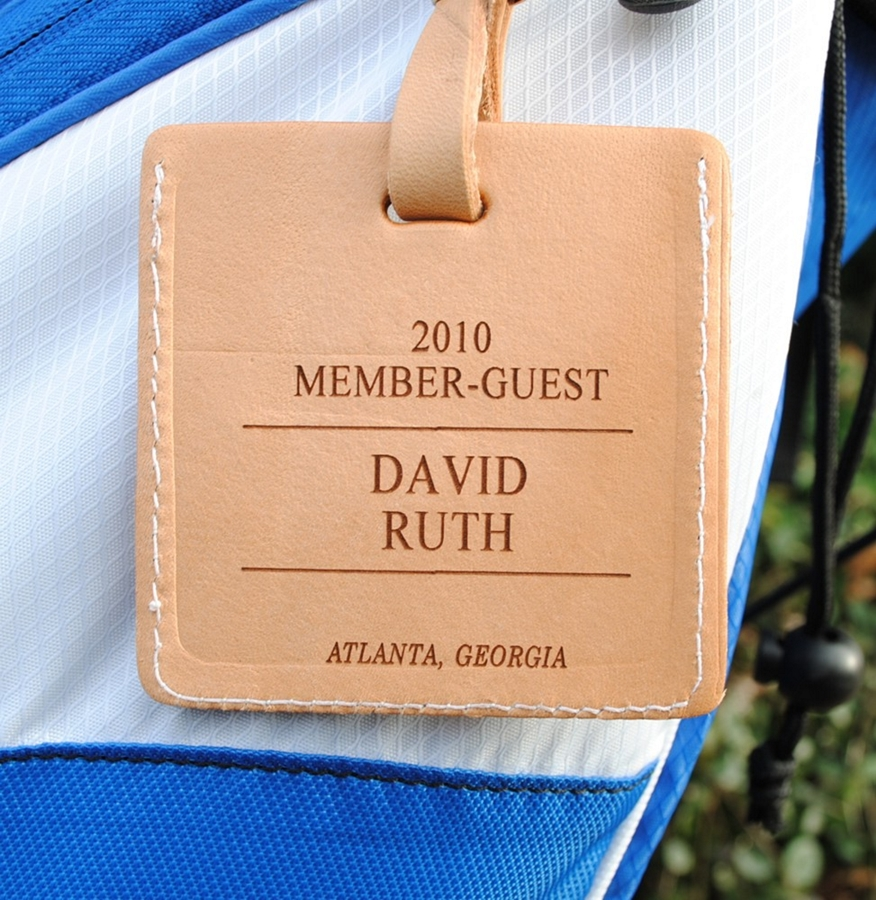 engraved leather bag tags 1 3.jpg