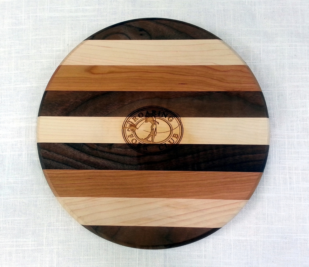 personalized cutting boards 3.jpg