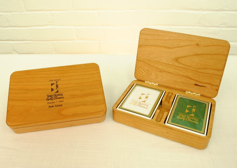playing card gift set 3.jpg