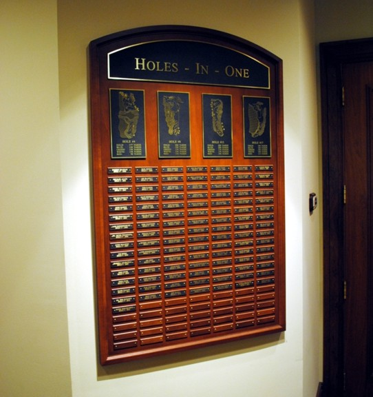 Hole In One plaque - TPC Twin Cities.jpg