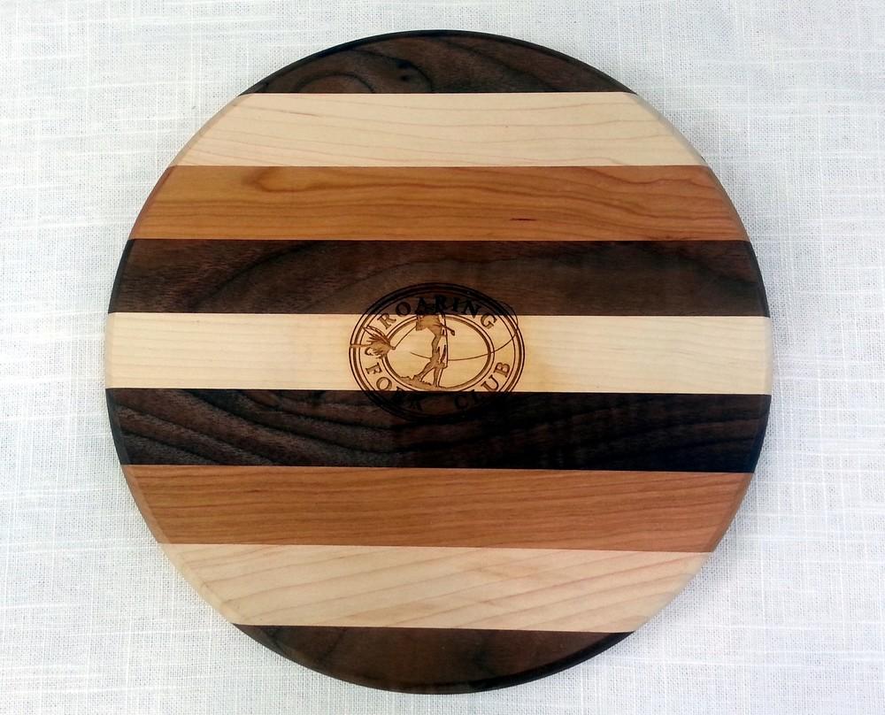 Kitchen Cutter - Round