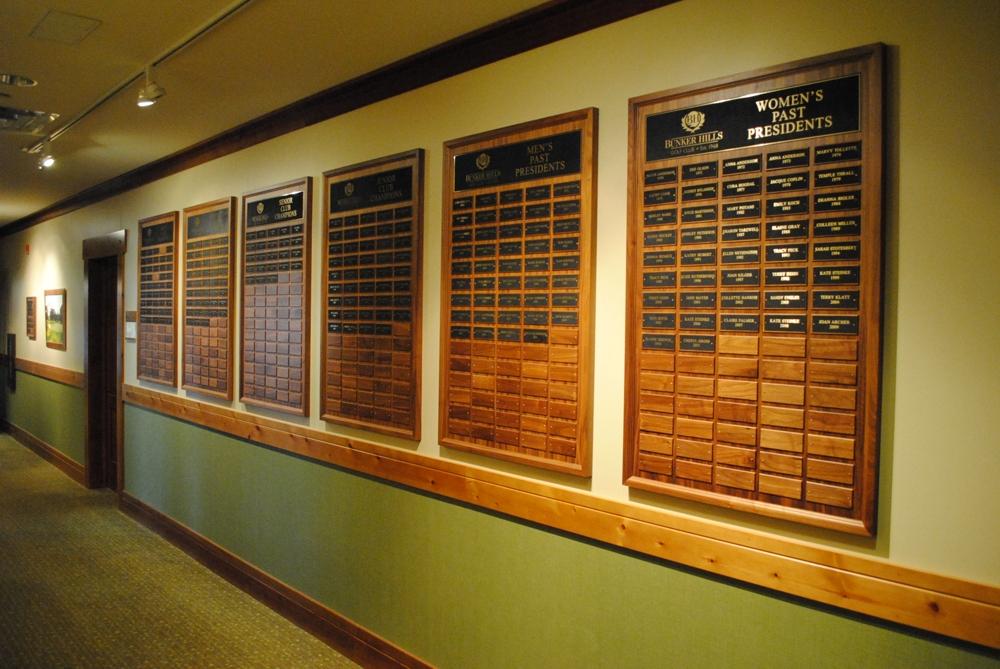 Golf Championship Boards - Bunker Hills.jpg