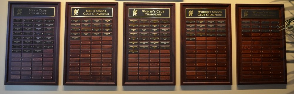Golf Wall of Champions Plaques - Eagle Creek Lg..jpg
