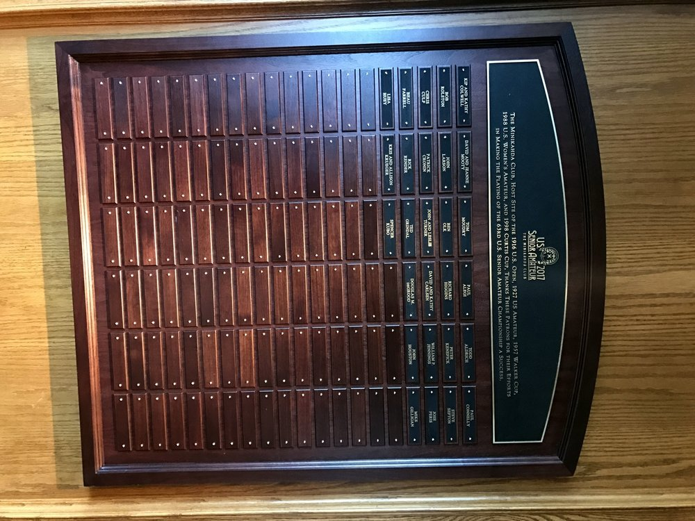 US Senior AM Donor Plaque.JPG