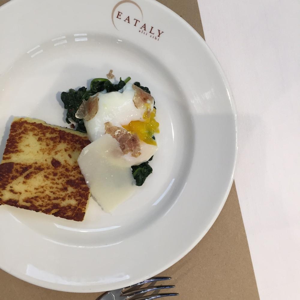 Eataly_Poached Truffle Egg_Credit @onemoredish.JPG