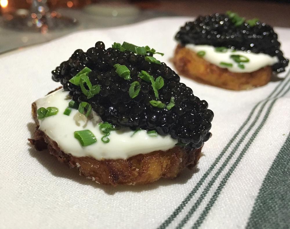 Sadelle's Latke Caviar.jpg