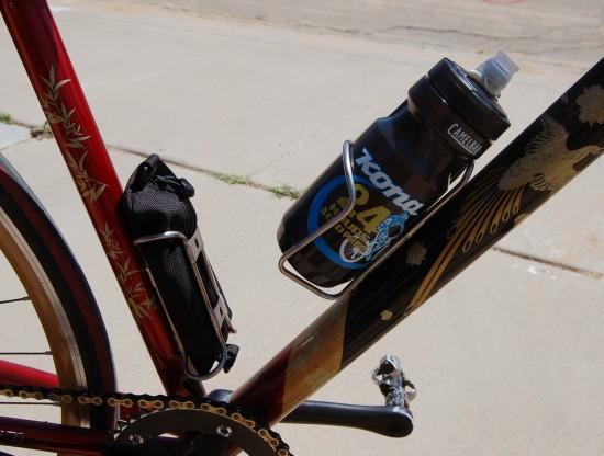 Photo Credit: Dirty Biker