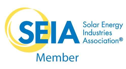 SEIA-Member-Logo-.jpg