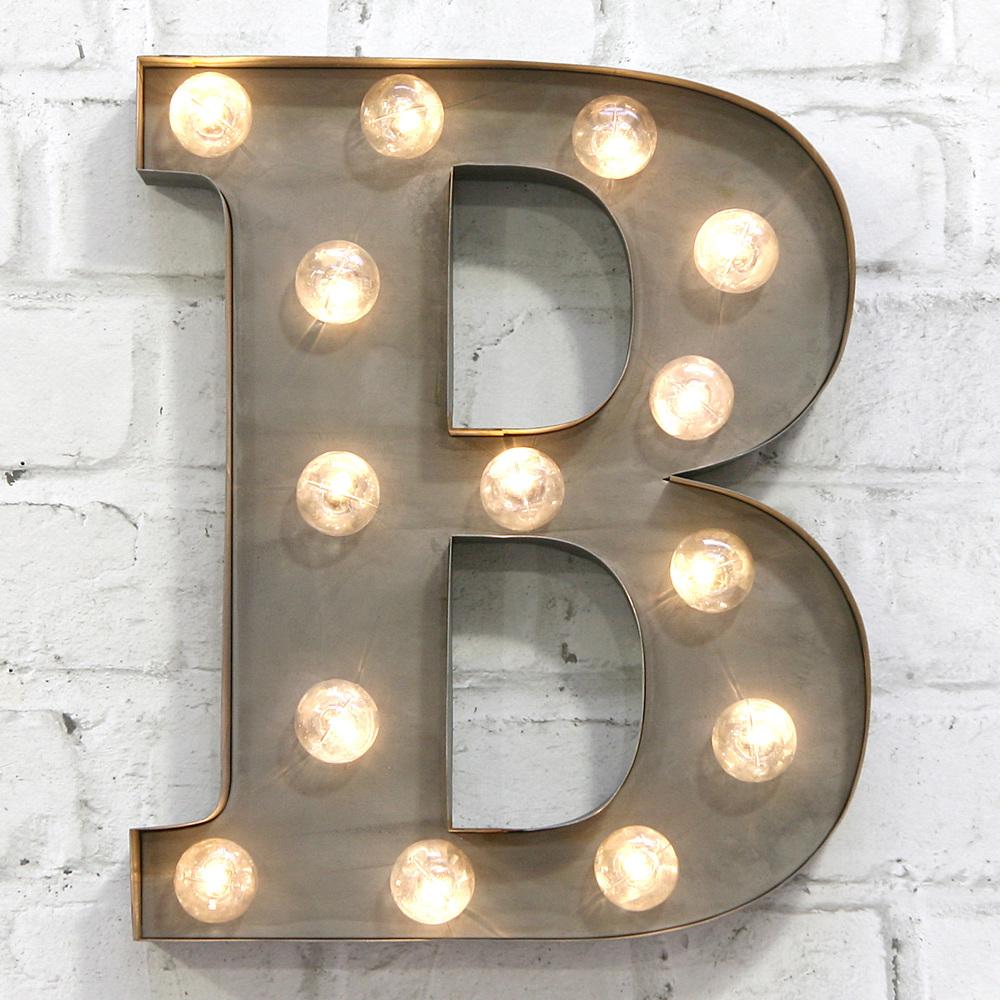 13BS-front.jpg