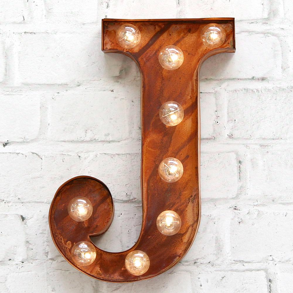 13JR-front.jpg
