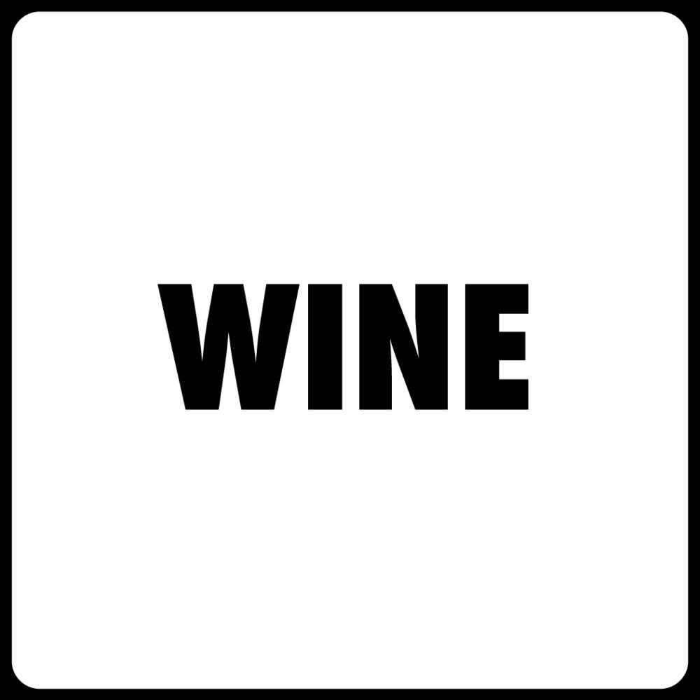 Wine blablablabla