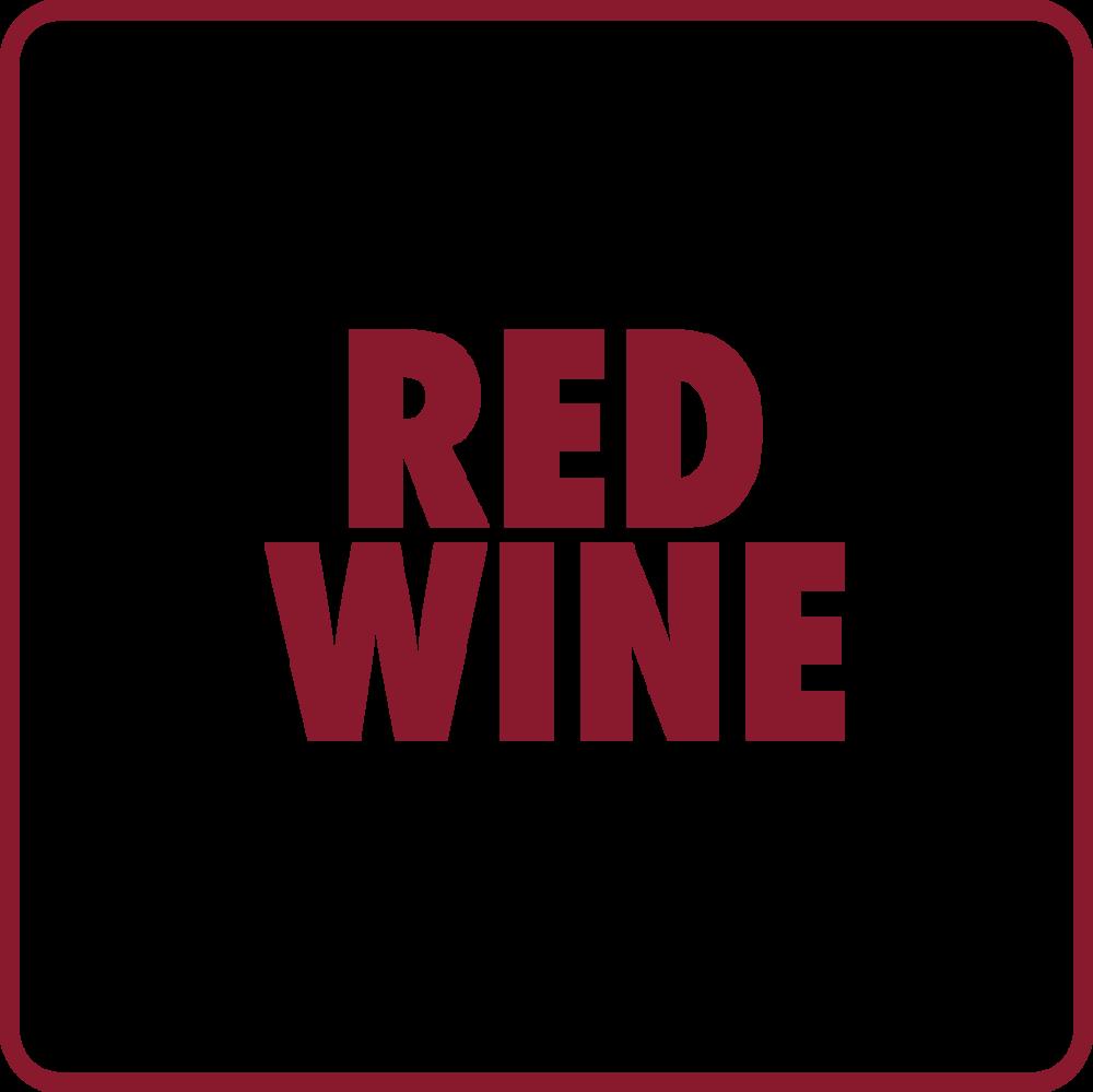 redwine.png