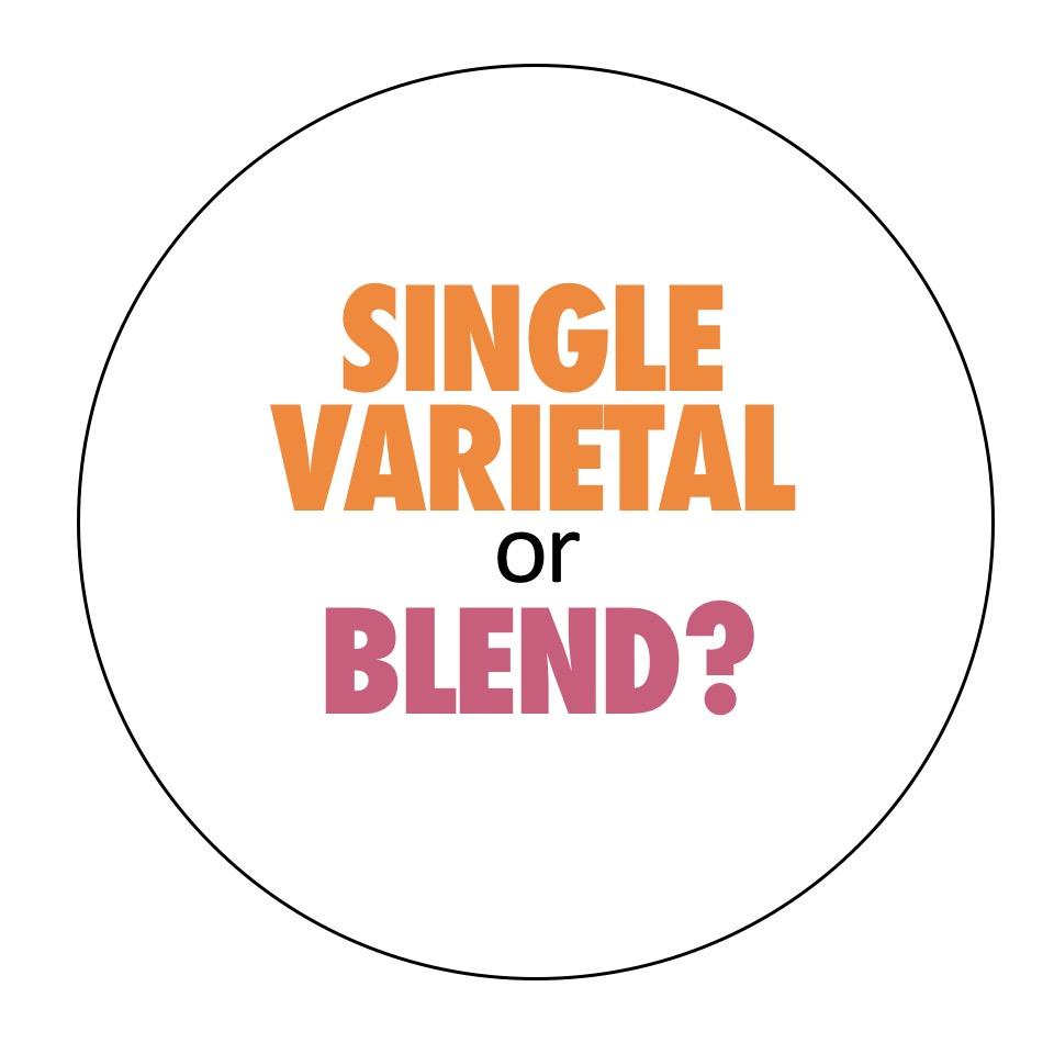 what-is-a-single-varietal.jpg