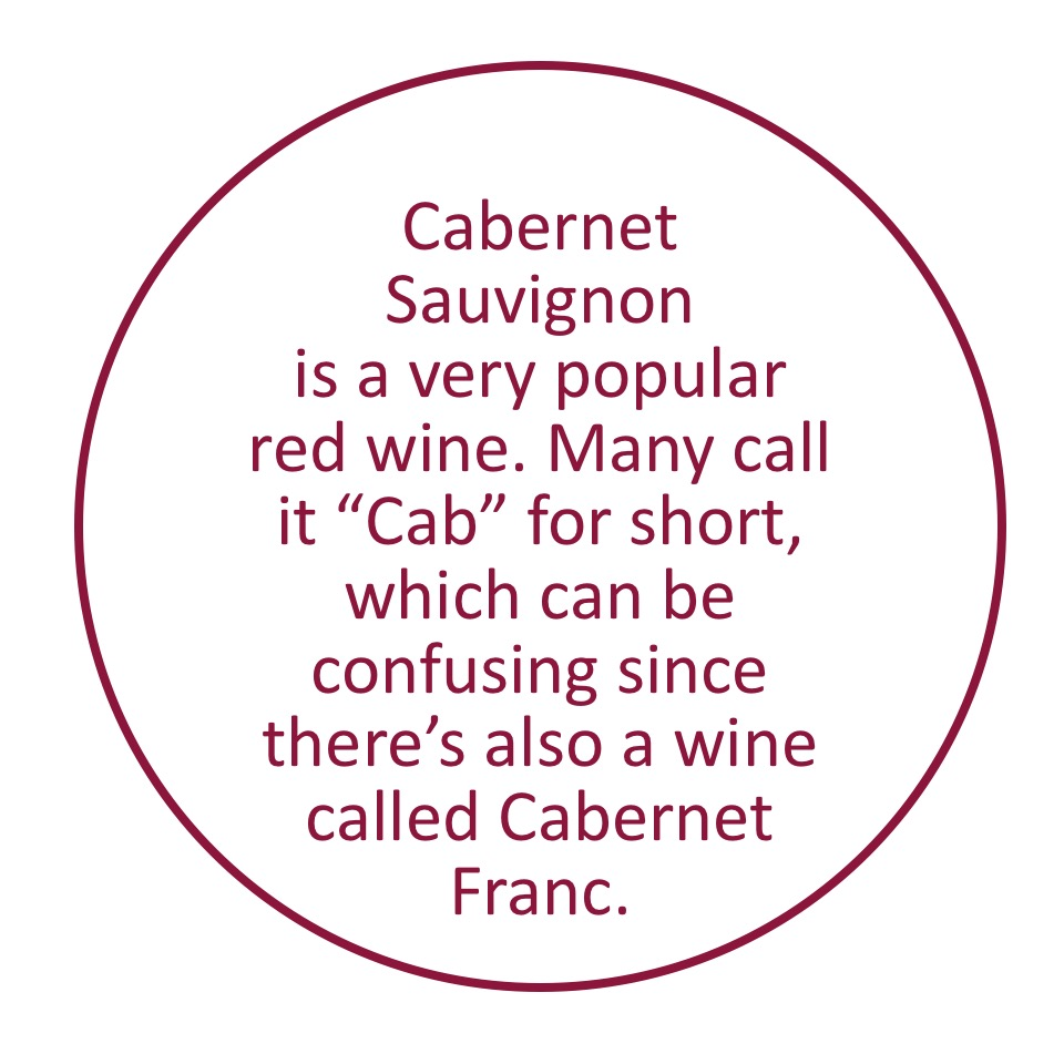 what-is-cabernet.jpeg