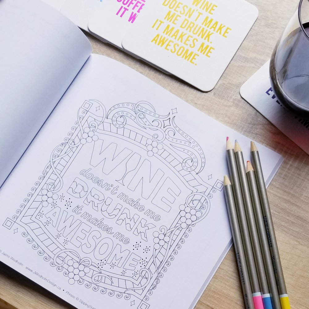 wine-themed-coloring-book.jpg