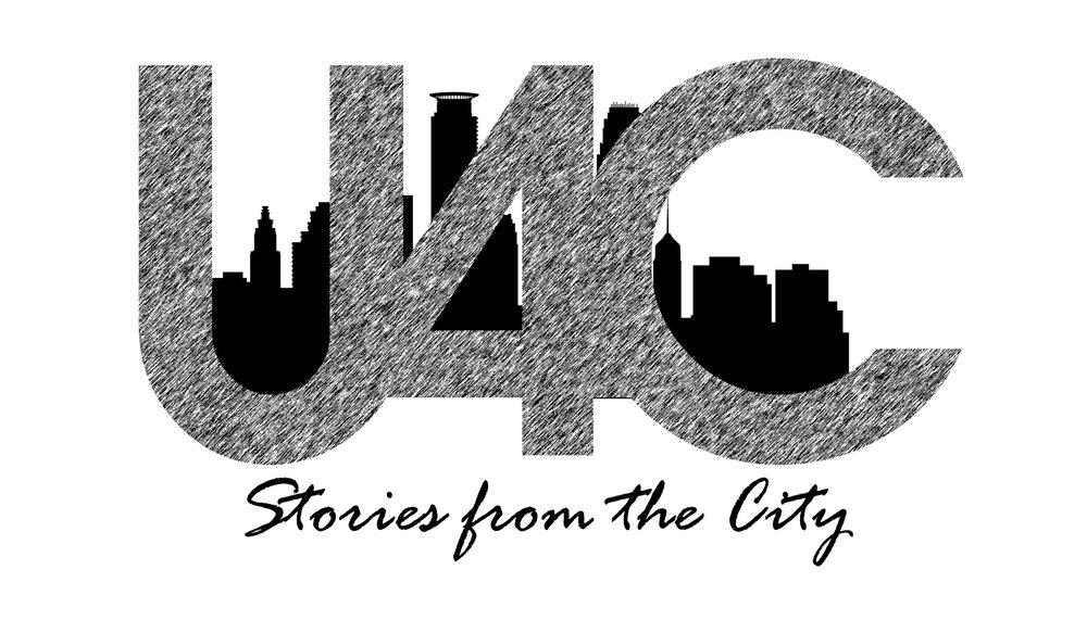 U4C Logo-01.jpg