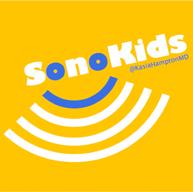 SonoKids