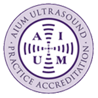 American Institute of Ultrasound Medicine
