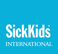 Sickkids International