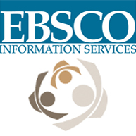 EBSCO PEMSoft