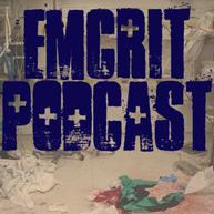 EMCRIT Podcast logo.jpg