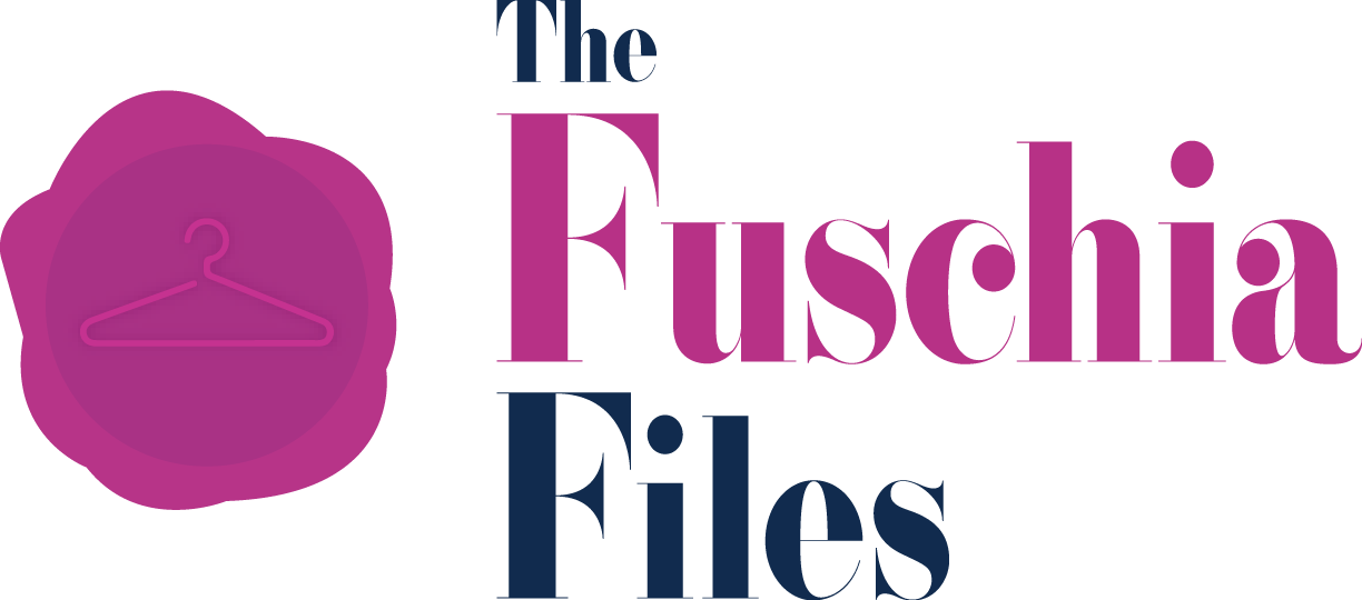 The Fuschia Files