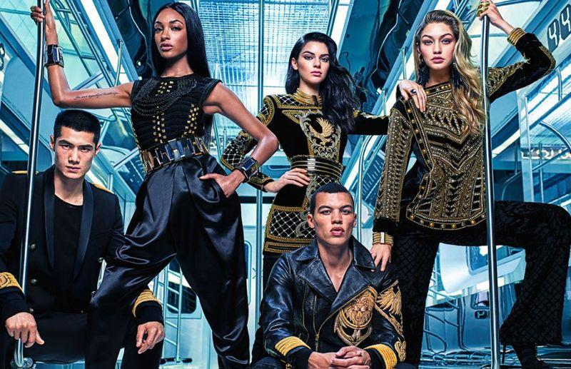 Balmain-HM-2015-Campaign-Collaboration-Picture-002.jpg