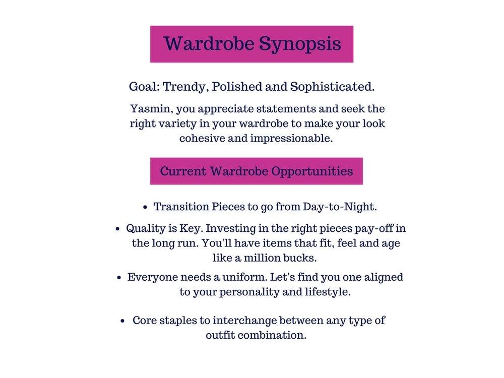Copy of Style Assesment Summary - Yasmin.jpg