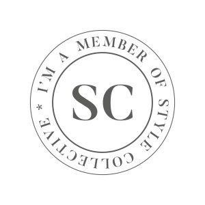 SC_MemberBadges_Round_1-300x300.jpg