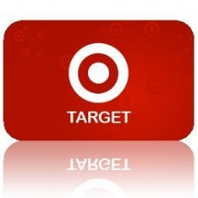 @target Here are some suggested places that you can find christmas gifts for a bargain and under $25!