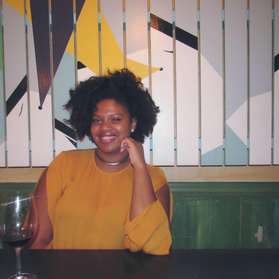 About writer: - Beya J. is a city planner, interested in travel, writing + urban settings. Through her travels, Beya has been able to explore and participate in extensive cultural immersions to learn more about world religions, politics and music.Instagram and Twitter: @plump_lips#latinaontherise