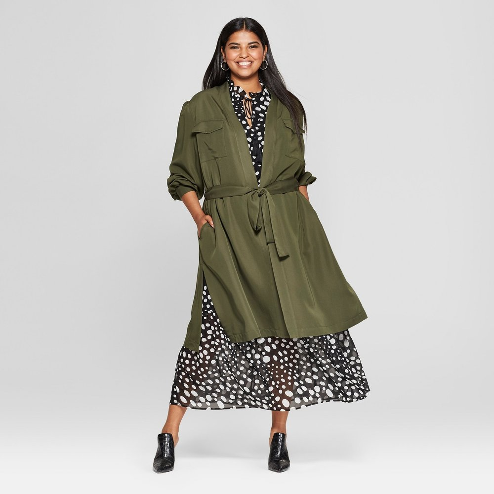 https://www.target.com/p/women-s-plus-size-trench-coat-who-what-wear-153-olive/-/A-53605622?preselect=53518145#lnk=sametab