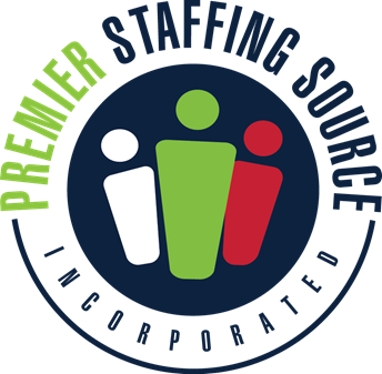 Premier Staffing Source, Inc.