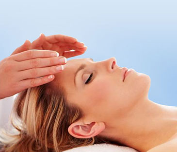 reiki-classes-1.jpg