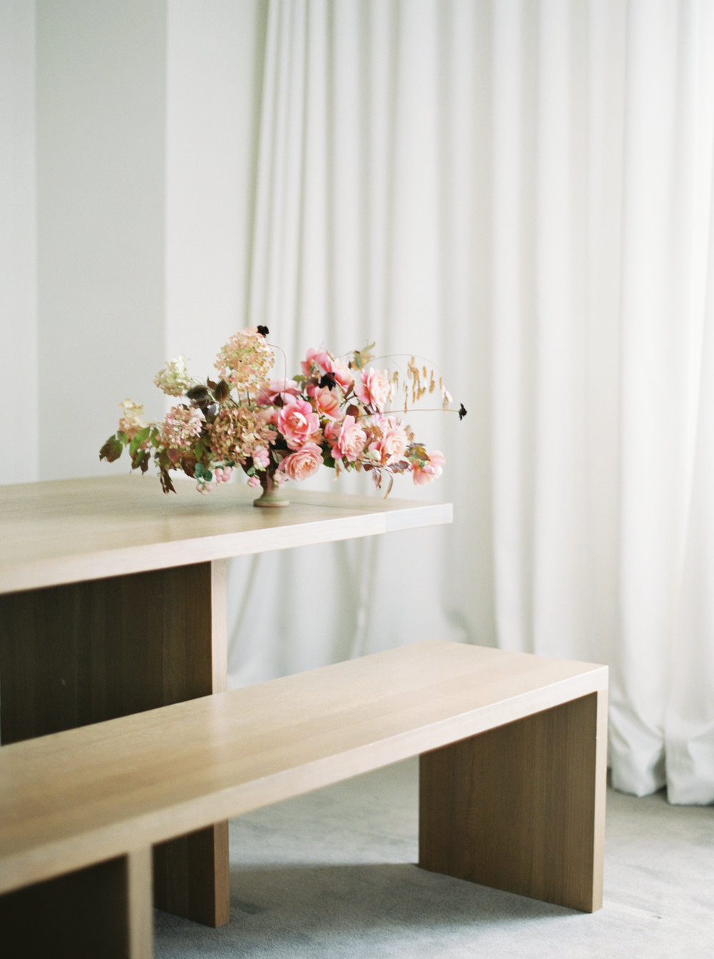 chicagoweddingflorist