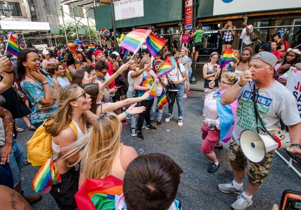 New-York-City-Pride-2017.jpg