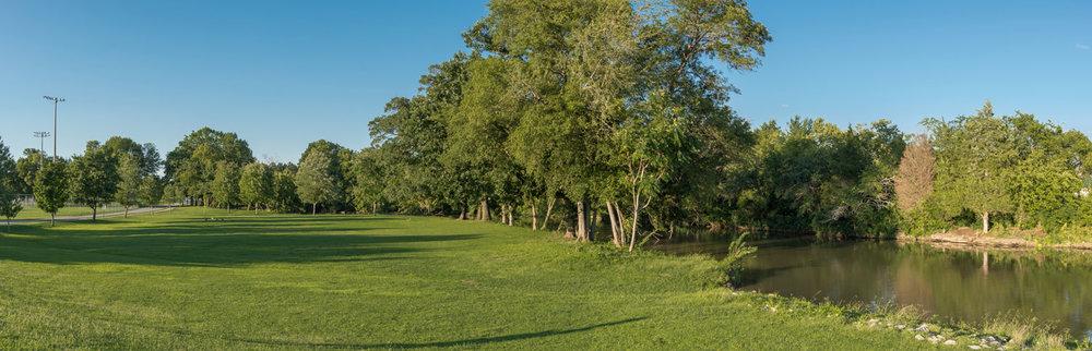 pano-drakes-creek-park-103.jpg