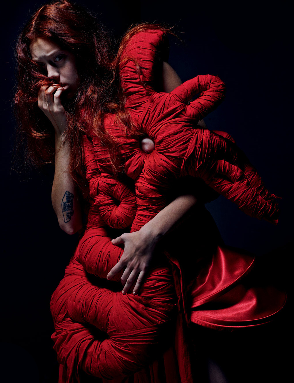 natalie-westling-grace-hartzel-roos-abels-sora-choi-by-mario-sorrenti-for-love-magazine-13-spring-summer-2015.jpg