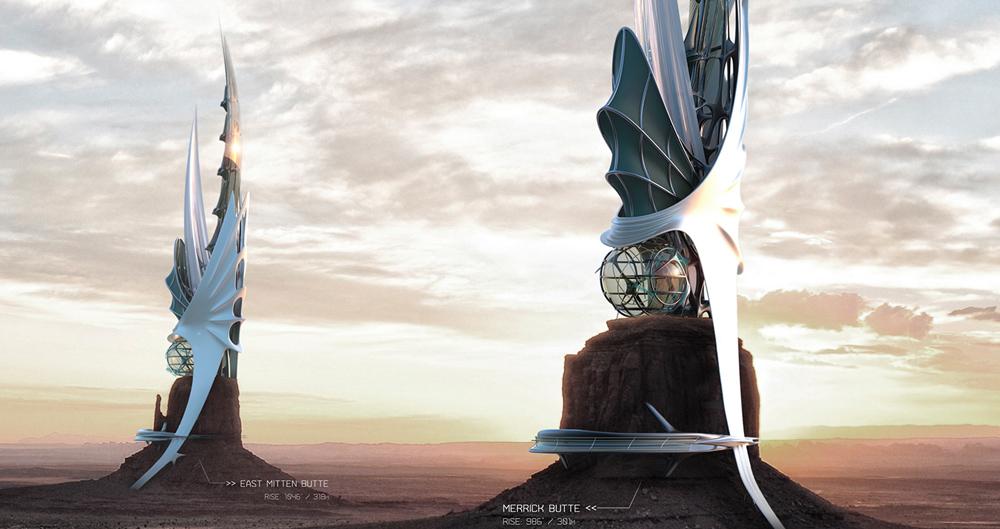 Keremcan-KIRILMAZ-Visual-Atelier-8-3.jpg