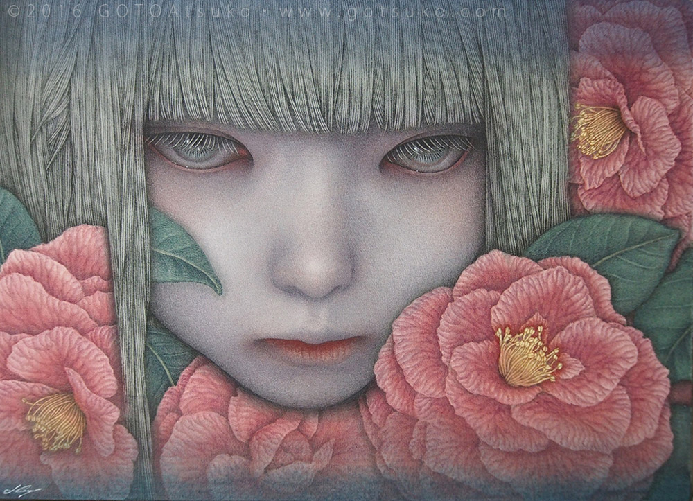 Atsuko-Goto-visual-atelier-8-2.jpg