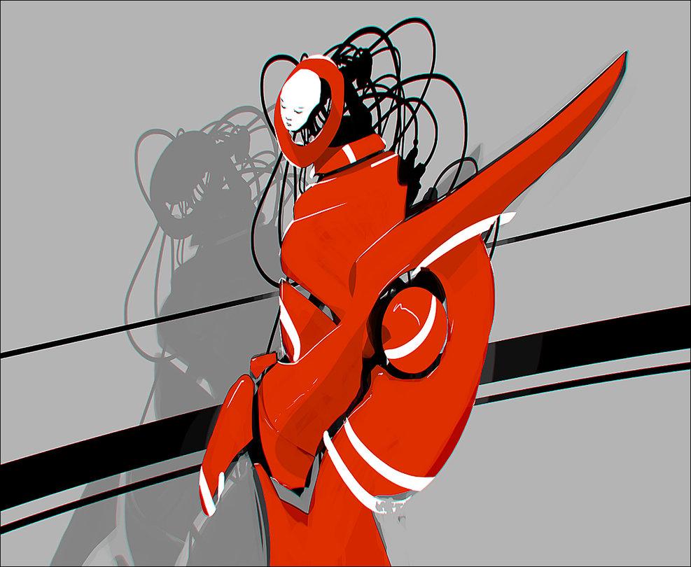 Lucian Stanculescu-Visual Atelier 8-16.jpg